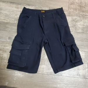 Lee Boys Shorts